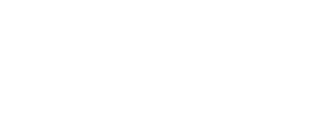 Chase Automotive Repair Logo
