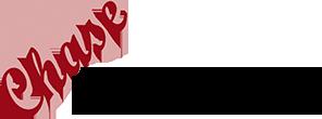 Chase Automotive Logo