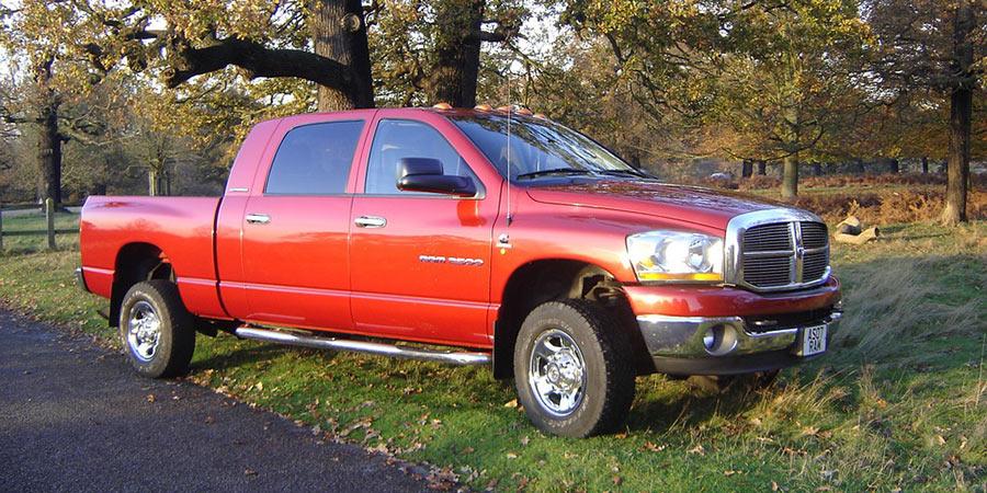 Diesel Repair Aurora