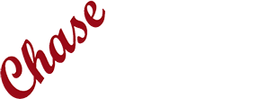 Chase Automotive Logo