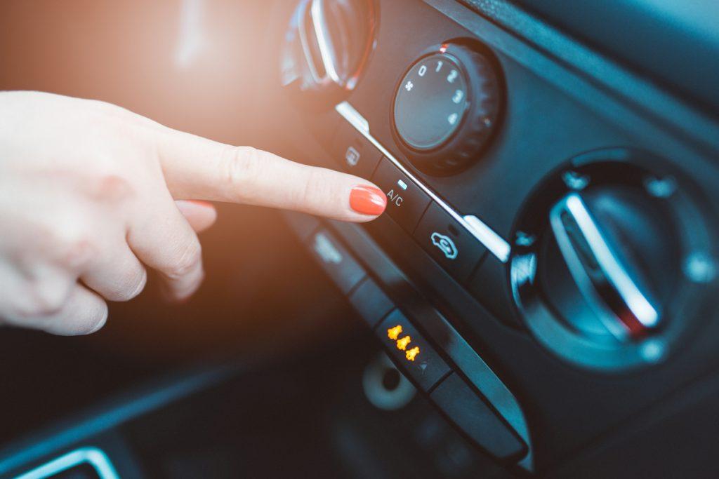 Complete Automotive Care